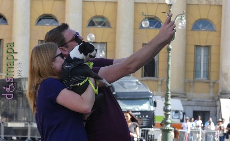 20160906-selfie-famiglia-cane-verona-dismappa