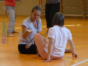 20160910-moving-beyond-inclusion-unlimited-workshop-dismappa-443