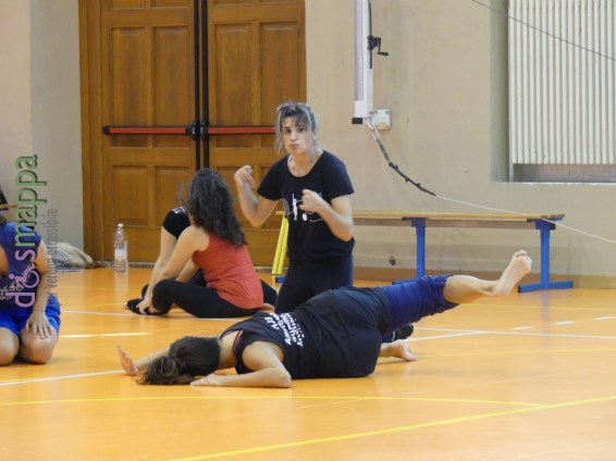 20160910-moving-beyond-inclusion-unlimited-workshop-dismappa-445