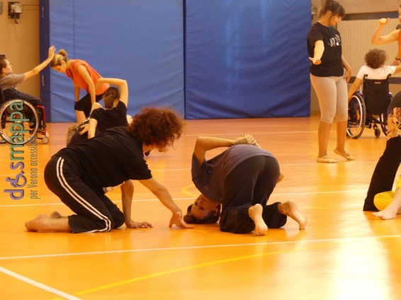 20160910-moving-beyond-inclusion-unlimited-workshop-dismappa-465