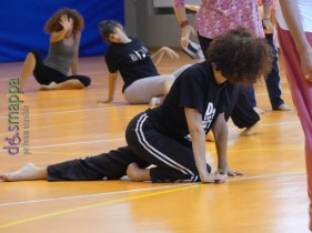 20160910-moving-beyond-inclusion-unlimited-workshop-dismappa-515
