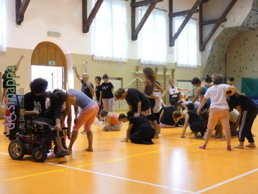 20160910-moving-beyond-inclusion-unlimited-workshop-dismappa-674