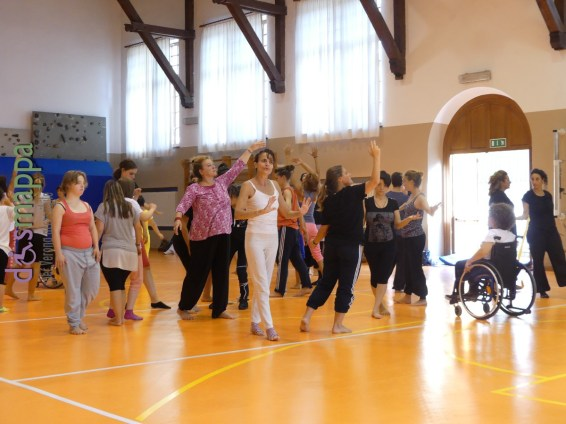20160910-moving-beyond-inclusion-unlimited-workshop-dismappa-820