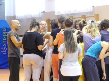 20160910-moving-beyond-inclusion-unlimited-workshop-dismappa-839