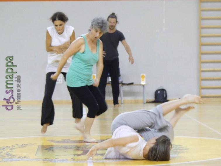 20160911-unlimited-balletto-civile-disabili-dismappa-1038