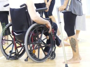 20160911-unlimited-balletto-civile-disabili-dismappa-582