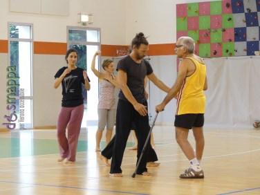 20160911-unlimited-balletto-civile-disabili-dismappa-650
