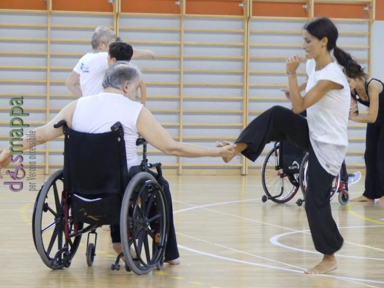 20160911-unlimited-balletto-civile-disabili-dismappa-677