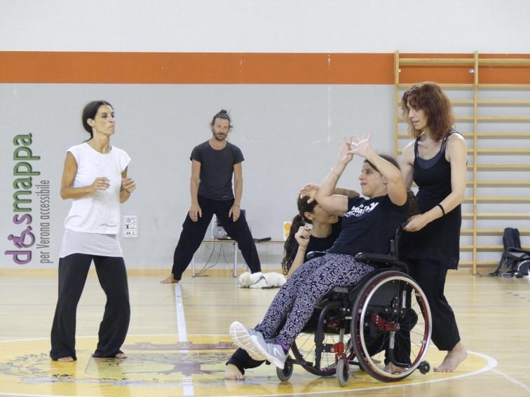 20160911-unlimited-balletto-civile-disabili-dismappa-805