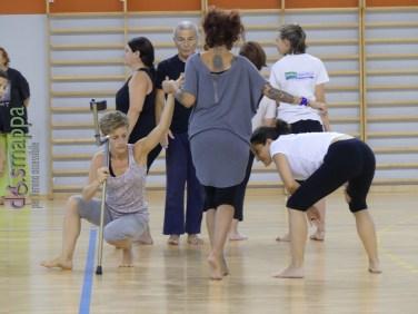 20160911-unlimited-workshop-danza-disabili-dismappa-288