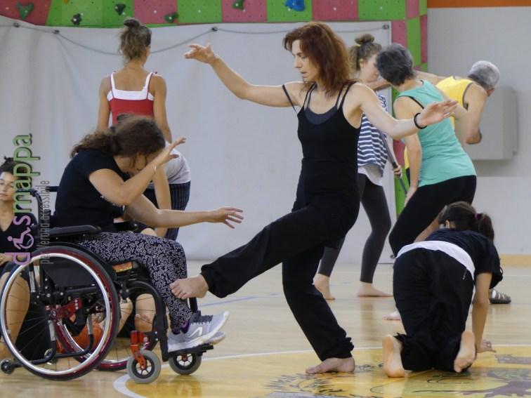 20160911-unlimited-workshop-danza-disabili-dismappa-291
