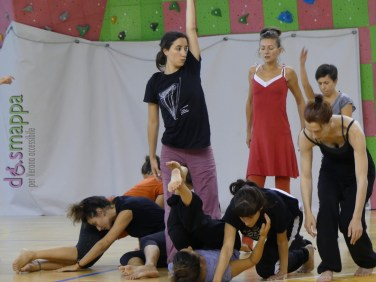20160911-unlimited-workshop-danza-disabili-dismappa-330