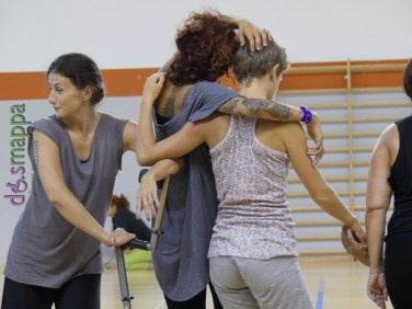20160911-unlimited-workshop-danza-disabili-dismappa-354