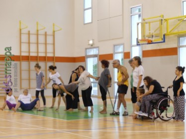 20160911-unlimited-workshop-danza-disabili-dismappa-377