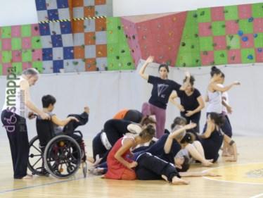 20160911-unlimited-workshop-danza-disabili-dismappa-399