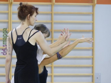 20160911-unlimited-workshop-danza-disabili-dismappa-424