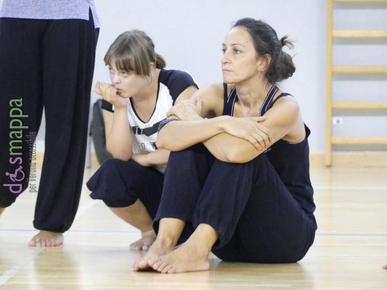20160911-unlimited-workshop-danza-disabili-dismappa-456