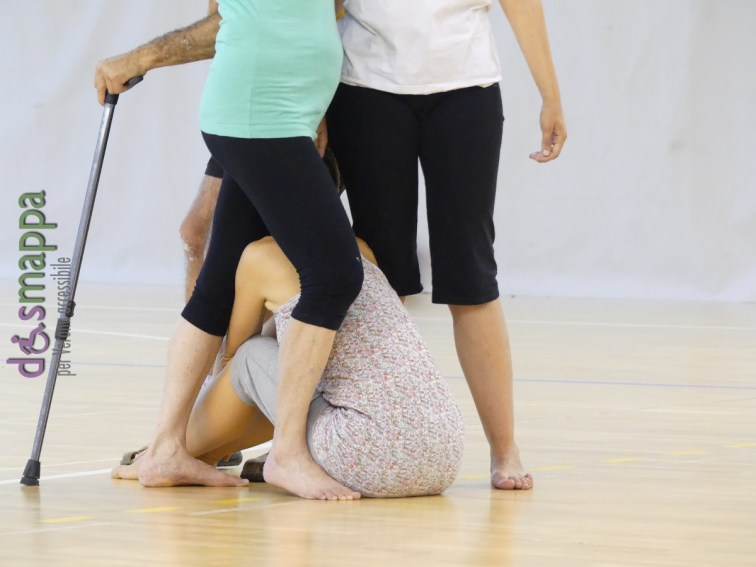 20160911-unlimited-workshop-danza-disabili-dismappa-476