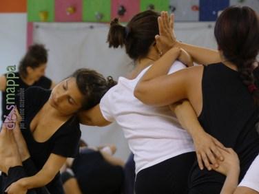 20160911-unlimited-workshop-danza-disabili-dismappa-529