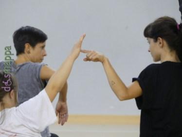 20160911-unlimited-workshop-danza-disabili-dismappa-536