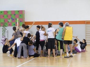 20160911-unlimited-workshop-danza-disabili-dismappa-546