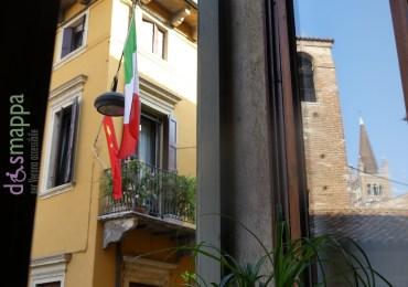20160912-bandiere-tocati-casa-dismappa-verona-60