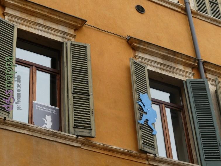 20160916-casa-dismappa-tocati-verona-3