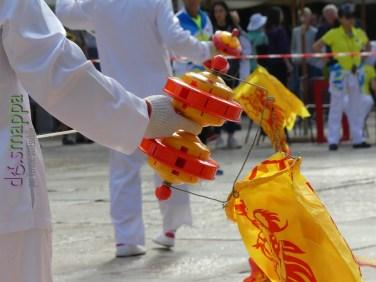 20160917-danza-drago-cinese-tocati-dismappa-verona-472