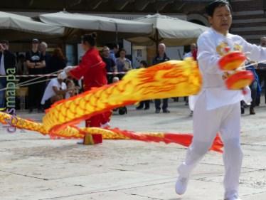 20160917-danza-drago-cinese-tocati-dismappa-verona-502