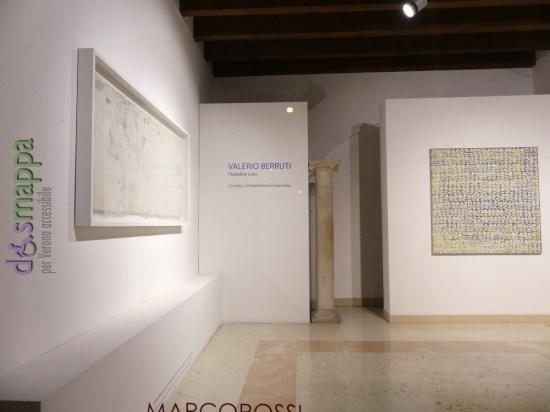20160918-valerio-berruti-paradise-lost-marcorossi-dismappa-verona-900