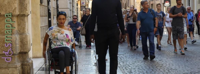 20160919-turisti-spagnoli-disabili-casa-dismappa-verona