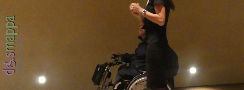 20160921-disabile-carrozzina-teatro-ristori-verona-366