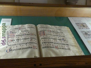 20160923-mostra-alfabeti-biblioteca-civica-verona-dismappa-714