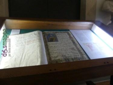 20160923-mostra-alfabeti-biblioteca-civica-verona-dismappa-716