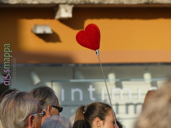 20160925-cuore-guida-turisti-verona-dismappa-461