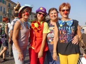 20160925-festa-del-volontariato-verona-dismappa-374