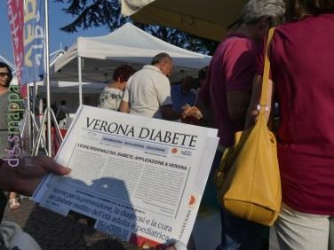 20160925-festa-del-volontariato-verona-dismappa-416