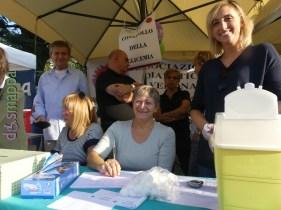 20160925-festa-del-volontariato-verona-dismappa-417