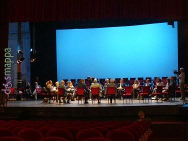 20160926-divertiamoci-teatro-nuovo-verona-dismappa-495