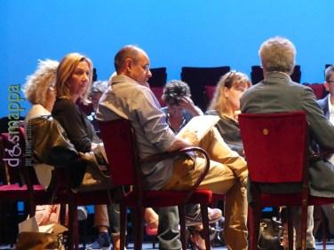 20160926-divertiamoci-teatro-nuovo-verona-dismappa-507