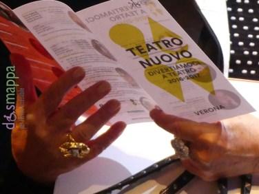 20160926-divertiamoci-teatro-nuovo-verona-dismappa-594
