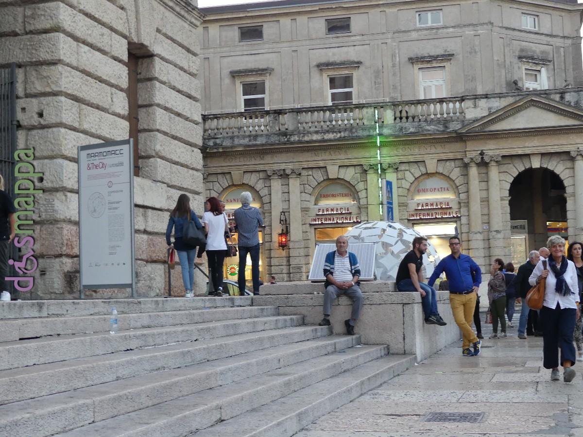 20160927-marmomacc-the-city-sospensione-verona-dismappa-847