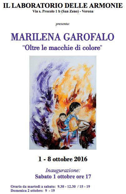 20161001-mostra-pittura-marilena-garofalo-verona