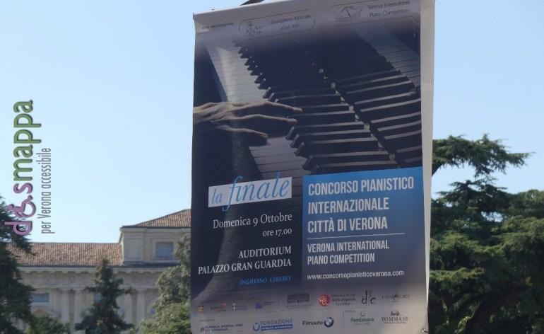 20161007-concorso-pianistico-internazionale-verona-dismappa-235