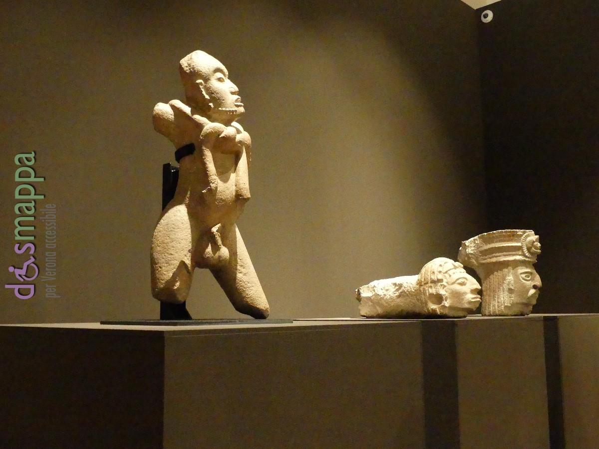 20161007-mostra-maya-verona-dismappa-476