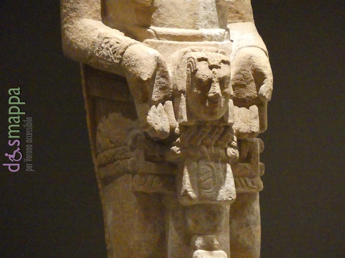 20161007-mostra-maya-verona-dismappa-512