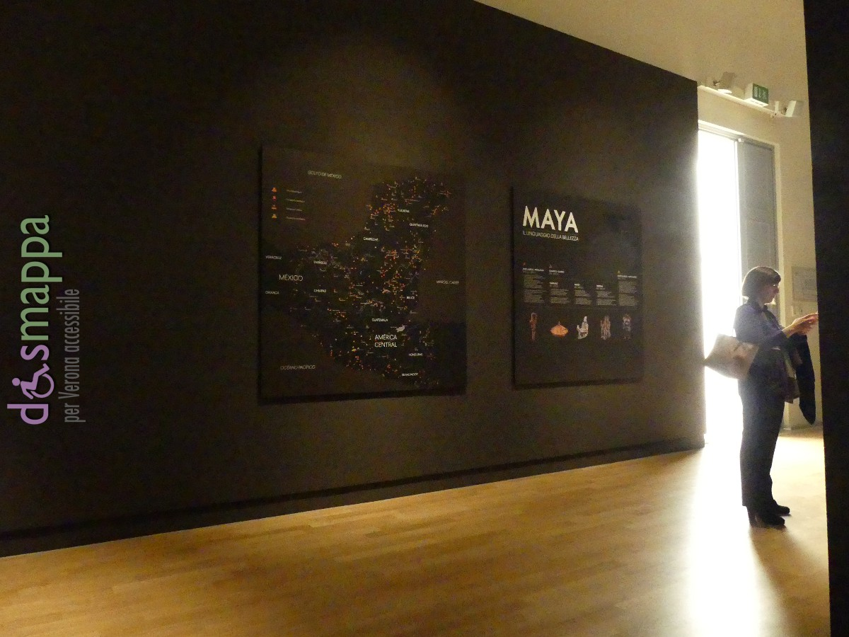 20161007-mostra-maya-verona-dismappa-524