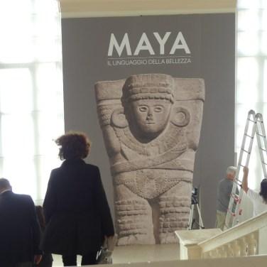 20161007-mostra-maya-verona-dismappa-549