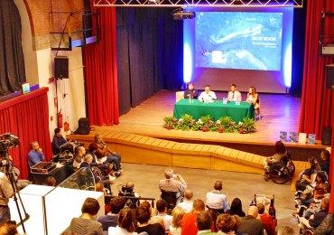 20161010-blue-book-disabili-lesioni-midollari-presentazione-mirano