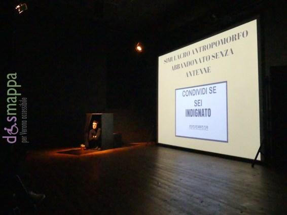 20161016-dev-vandelli-cailotto-teatro-verona-dismappa-667